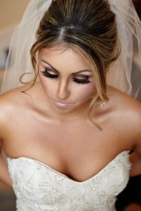 Rock Me Up Wedding -Bridal_Makeup
