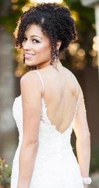 Rock-me-up-bridal-makeup-1