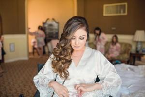 riverside-mission-inn-wedding_1277-X3