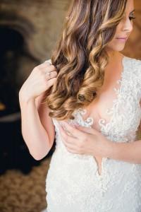 riverside-mission-inn-wedding_1379-X3